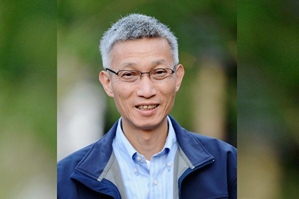 美國專家:中國問題將成美總統大選焦點