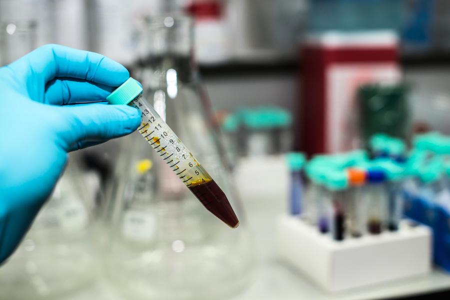 中國稱研發首款新冠特效藥?專家:存在7個問題