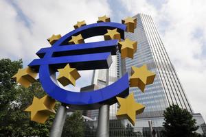 中共擬聯歐避貿易戰 專家:歐盟支持特朗普