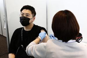 疫苗接種率100% 也無法抵禦Delta變種?
