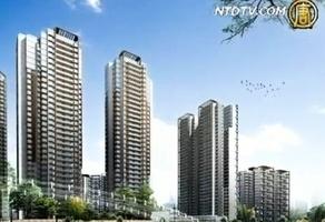 天津二手房價連跌14月 庫存量處驚人高位