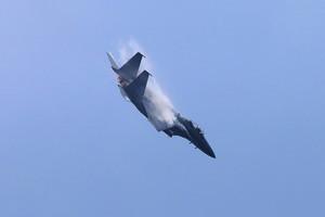 俄羅斯軍機首次入侵領空 南韓戰機開火示警
