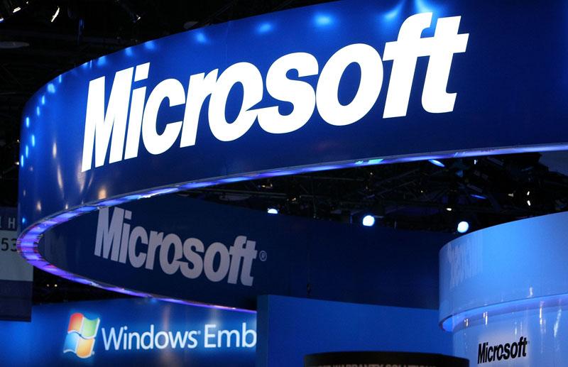 知情人士稱,微軟打算收購TikTok的全球業務。(Getty Images)