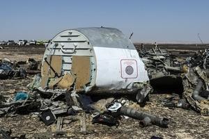 金言:埃塞墜機 誰是真正空中殺手?