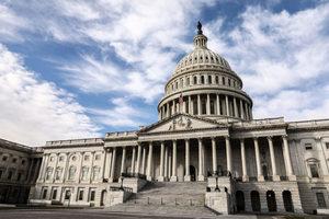 美參院外委會高票通過兩黨法案 全方位抗共