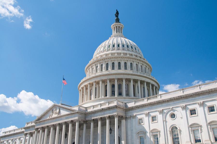 美參院外交委員會通過制裁土耳其法案