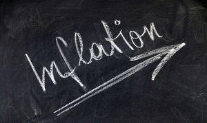 【名家專欄】通貨膨脹不是一項社會政策