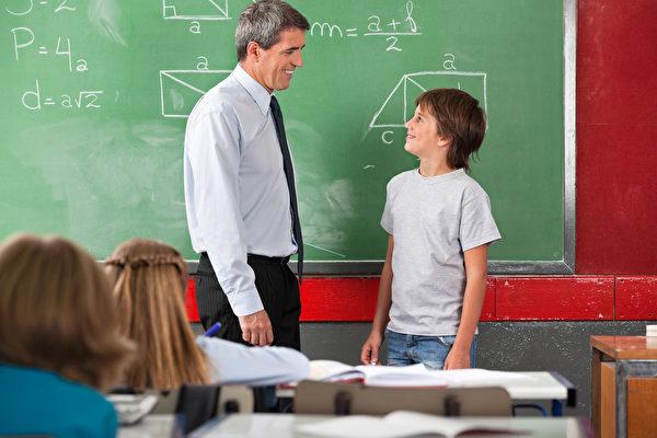 未來十年 澳紐省需增加萬名教師方能滿足需求