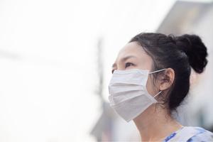 對抗中共病毒肺炎 必知10大自保方法