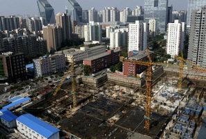 大摩:中國從2020年起外資缺口加大
