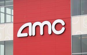 全球最大電影院營運商AMC 全體放無薪假