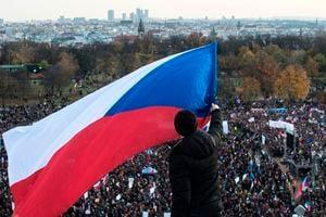 智庫學者:捷克新政府可望強化對台關係