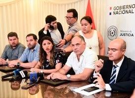 巴拉圭逾75名囚犯挖地道越獄 含6名殺人犯