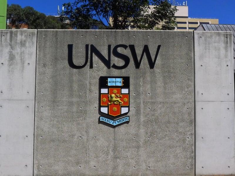 澳情報局:澳學者及家人受外國代理人脅迫