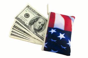 【貨幣市場】二月風險多 投資者求穩購美元