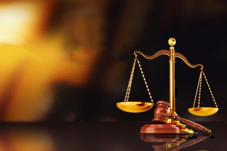 美國媒體報道,中國男子秦樹仁(音譯,Shuren Qin)將於2021年4月28日出庭認罪。秦涉嫌向中共走私美國的海洋技術。(大紀元製圖)