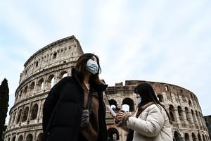 全球瘟疫爆發 為何必須追究中共的罪責?