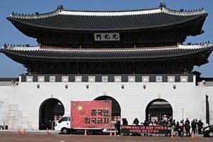 美前總統顧問:南韓經濟四分之一被中共控制