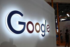 參議員:谷歌操控信息 民主黨多出幾百萬票倉