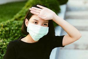 最可怕病毒?中共病毒和流感區別遠不止症狀
