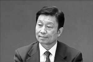 被曝是樂視網後台老闆 李源潮曲線闢謠?