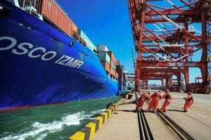 中美貿易戰暫停火 12月18日是下一個關鍵日