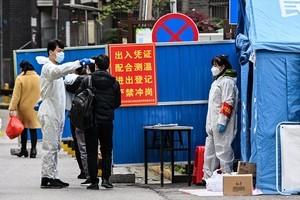 上市公司再中招 華陽光電染疫 七十人遭隔離