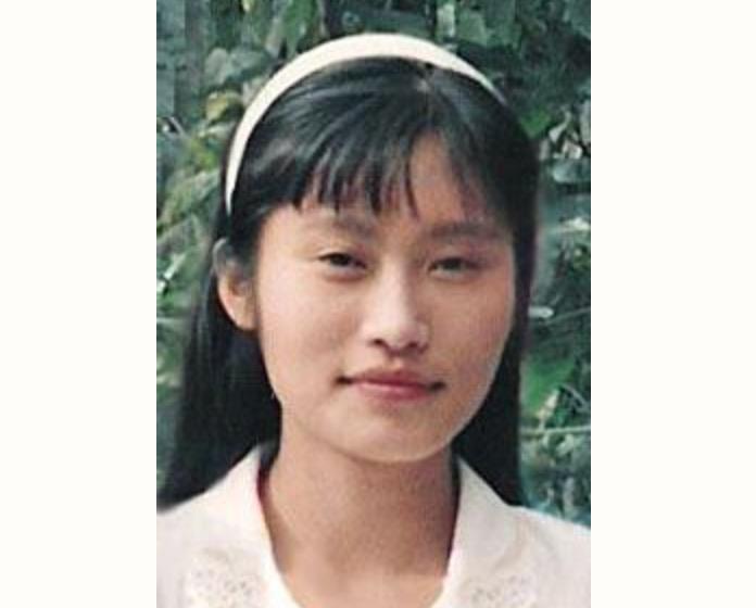 瀋陽法輪功學員李方芳被非法關押在遼寧女子監獄遭受迫害7年。(明慧網)