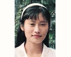 7年折磨 法輪功學員李方芳冤獄期將滿