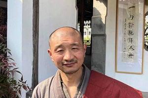 包庇假僧人 南京兜率寺35名僧人實名舉報宗教局官員