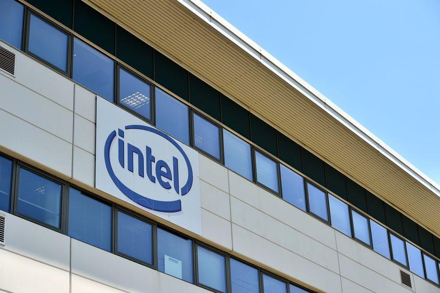 Intel邀中國聯想CEO當顧問  美媒:自取其禍