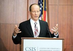 美台經貿談在即 美國務院:不違反三個公報