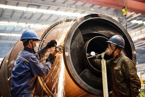中共自稱經濟增18.3% 外媒:話只說了一半