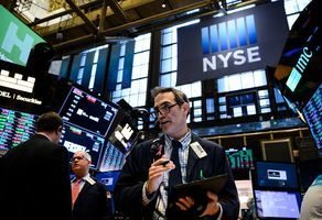 陳思敏:中芯從美股退市背後的兩大考慮