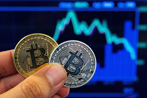 【名家專欄】中共挑戰加密電子貨幣