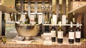 貿易報復持續 中共被曝停止進口澳洲葡萄酒