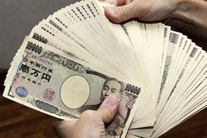 日本全國解封 擬再推百兆日圓新紓困計劃