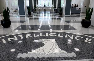 CIA報告:中共邊囤口罩 邊阻世衛發警報
