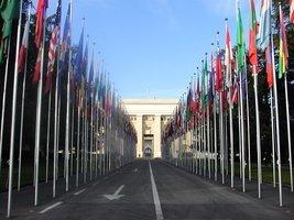 余文生遭中共關押一年多 聯合國:立即放人