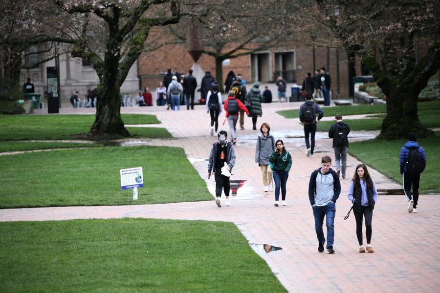 揭秘中共黑手在美國大學的秘密活動