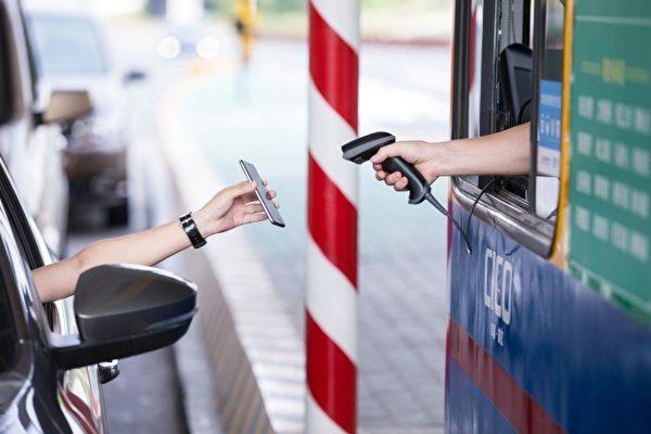 分析:大疫之下中國兩千萬手機用戶消失