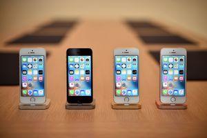 谷歌三星推出便宜5G手機 iPhone12定價受關注