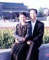 李正寬:長春警長實名舉證 揭密江澤民殺無赦