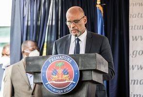 欲指控總理涉總統謀殺案 海地檢察官遭撤換