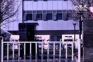 【獨家】北京確診首例中共病毒患者的幕後
