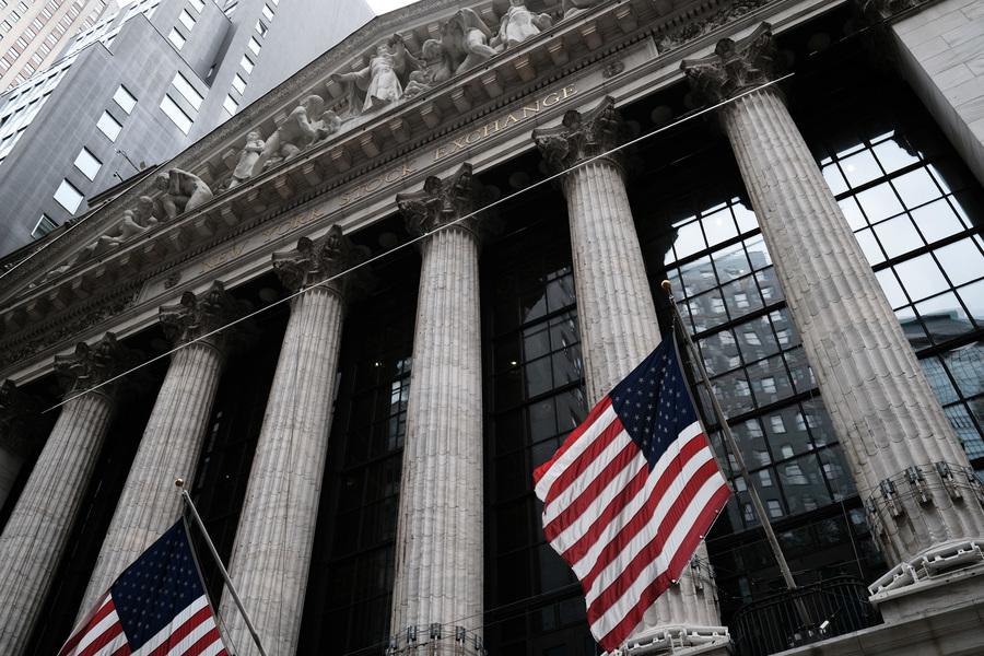 恒大爆煲|業界分析:對美股影響小 仍須謹慎