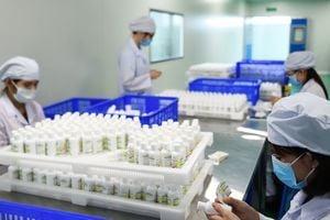 疫情衝擊台國安產業 專家:會陸續遷出中國