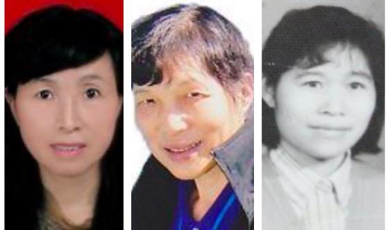 南昌三位法輪功學員遭非法庭審 各自無罪辯護