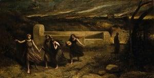 科學家發現中東古城瞬間被毀原因 聖經早有論述