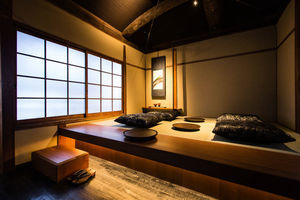 日本三萬家百年老店長青不衰 門道在哪裏?